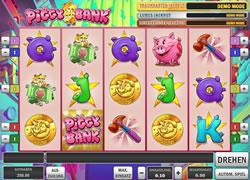 Piggy Bank Screenshot 1