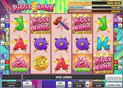 Piggy Bank Screenshot 2