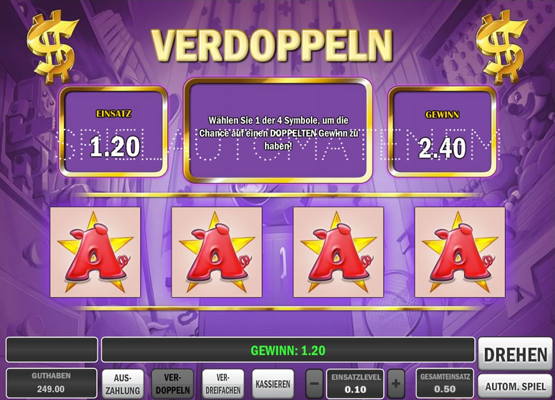 Spiele Piggy Farm - Video Slots Online