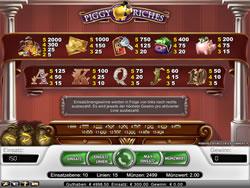 Piggy Riches Screenshot 3