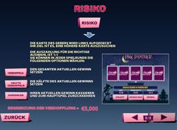 Pink Panther Screenshot 9