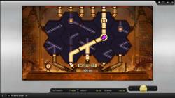 Pipeliner Screenshot 4