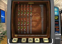 Pirates Gold Screenshot 3