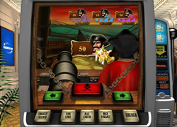 Pirates Gold Screenshot 6