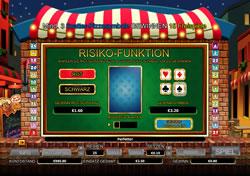 Pizza Prize Screenshot 11