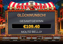 Pizza Prize Screenshot 18