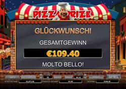 Pizza Prize Screenshot 18