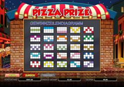 Pizza Prize Screenshot 7
