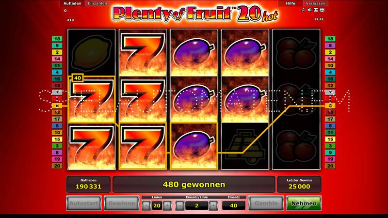 Stevewilldoit gambling site