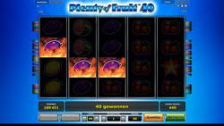 Plenty of Fruit 40 Screenshot 6