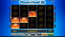 Plenty of Fruit 40 Screenshot 7