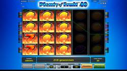 Plenty of Fruit 40 Screenshot 8