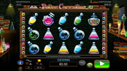 Potion Commotion Screenshot 1