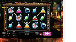 Potion Commotion Screenshot 10