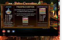 Potion Commotion Screenshot 2