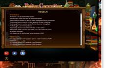 Potion Commotion Screenshot 4