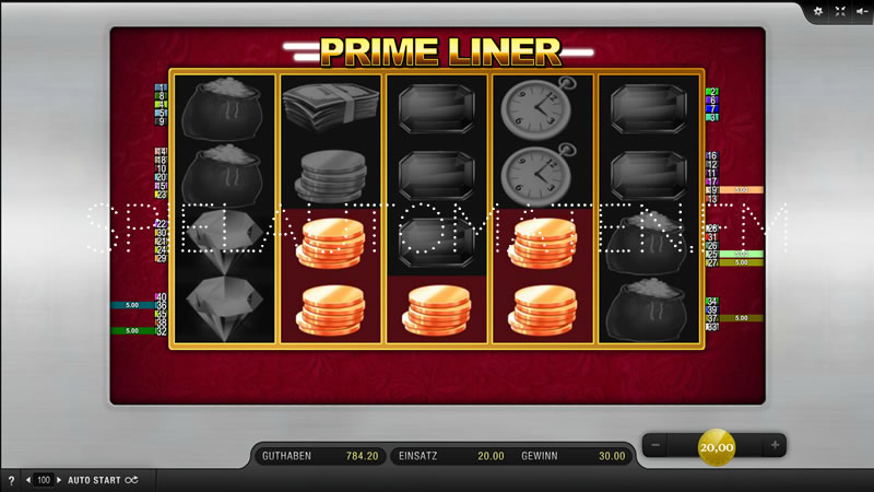 Mgm online betting
