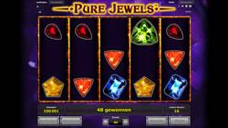 Pure Jewels Screenshot 4