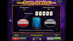 Pure Jewels Screenshot 6