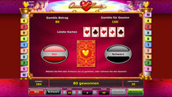 Queen of Hearts Deluxe Screenshot 8