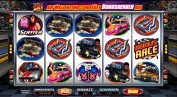 Racing for Pinks Screenshot 7