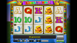 Rainbow King Screenshot 10