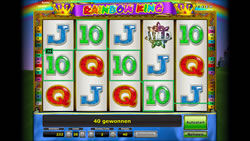 Rainbow King Screenshot 12