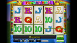 Rainbow King Screenshot 14