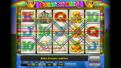 Rainbow King Screenshot 2