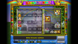 Rainbow King Screenshot 3