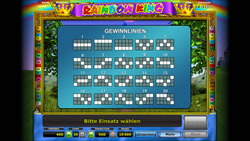 Rainbow King Screenshot 4