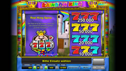 Rainbow King Screenshot 7