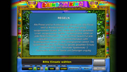 Rainbow King Screenshot 9