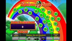 Rainbow Reels Screenshot 14
