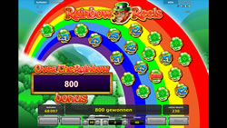 Rainbow Reels Screenshot 16