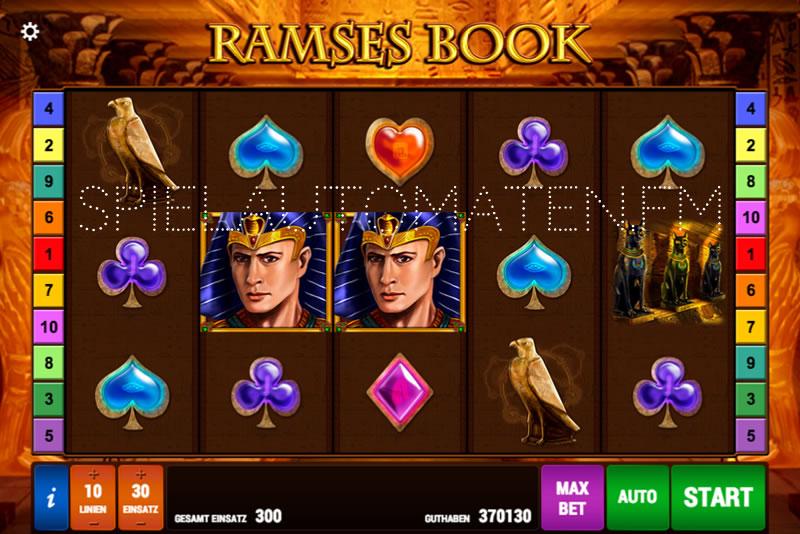 bestes igt online casino
