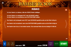 Ramses Book Screenshot 8