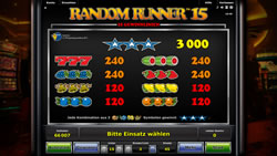 Random Runner 15 Screenshot 2