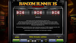 Random Runner 15 Screenshot 3