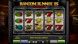 Random Runner 15 Screenshot 4