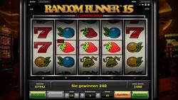Random Runner 15 Screenshot 6