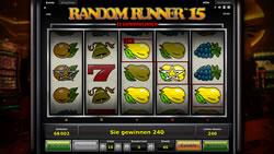 Random Runner 15 Screenshot 7