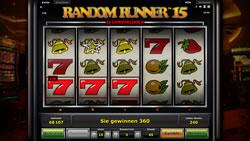 Random Runner 15 Screenshot 8