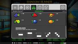 Random Runner Twin Player Screenshot 3