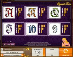 Rapunzels Tower Screenshot 5