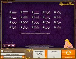 Rapunzels Tower Screenshot 6