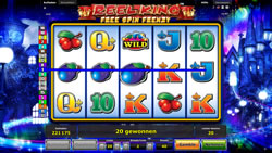 Reel King Free Spin Frenzy Screenshot 10
