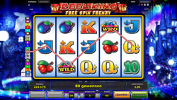 Reel King Free Spin Frenzy Screenshot 11