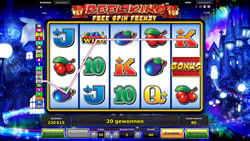 Reel King Free Spin Frenzy Screenshot 12