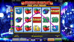 Reel King Free Spin Frenzy Screenshot 13